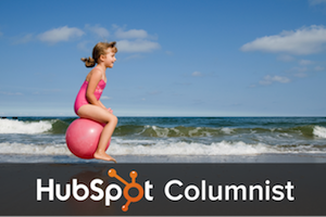 The No B.S. Guide to Reducing Your Website's Bounce Rate