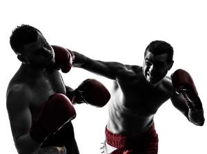 facebook amazon ecommerce fight
