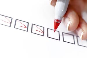 https://blog.hubspot.com/hs-fs/hub/53/file-1400471716-jpg/Blog_Thinkstock_Images/website_launch_checklist.jpg?t=1506904975921
