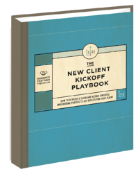 new-client-kickoff-cover-1