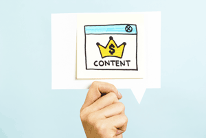 How to Create Content That Sells [SlideShare]