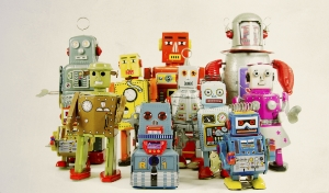 robot-collection-846252-edited