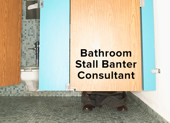 bathroom-stall-banter-consultant