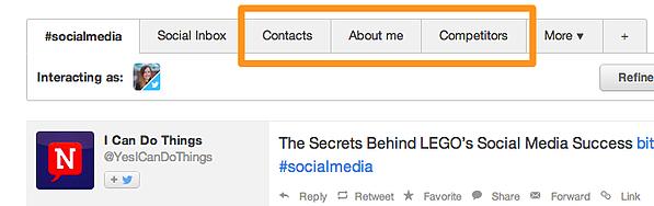 Social_Monitoring___HubSpot_2