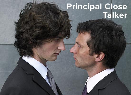 principal-close-talker-1