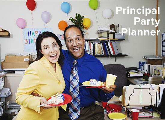 principal-party-planner