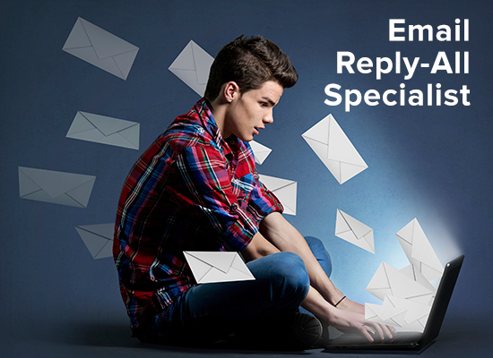 email-reply-all-specialist