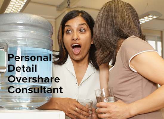 personal-detail-overshare-consultant