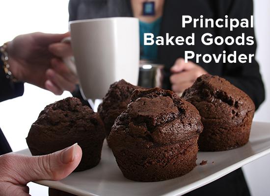 principal-baked-goods-provider