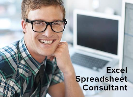 excel-spreadsheet-consultant