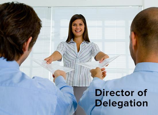 director-of-delegation