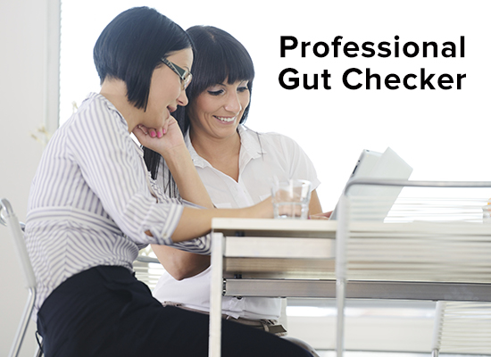 professional-gut-checker-2