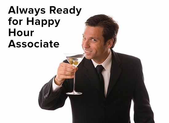 senior-always-ready-for-happy-hour-associate-2