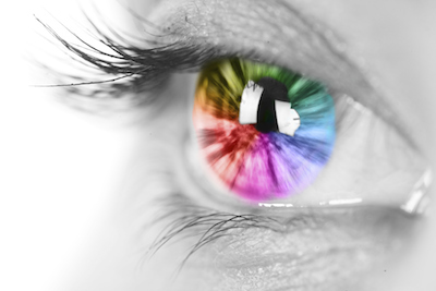 colorful_eye