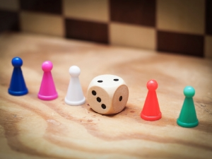 6 Human Desires Ecommerce Gamification Targets and How to Engage Them