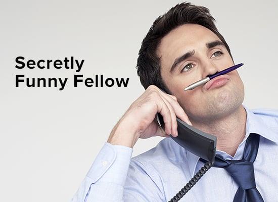 secretly-funny-fellow-2