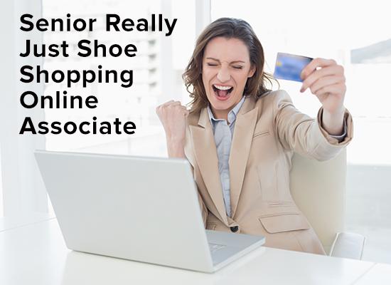 senior-really-just-shoe-shopping-online-associate-1