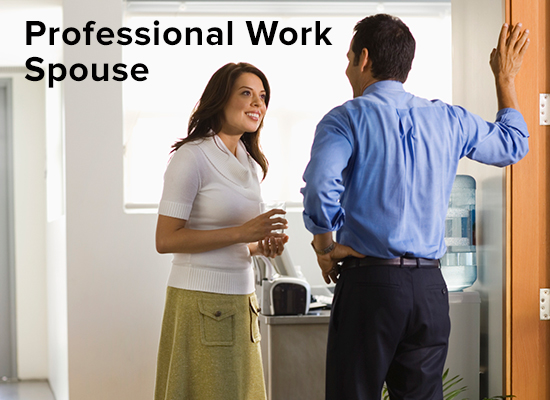 professional-work-spouse