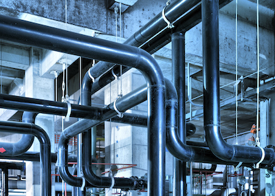 Pipeline Management Training 101