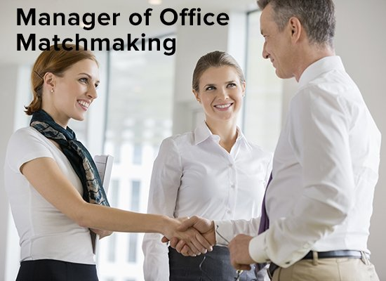 manager-of-coworker-matchmaking-2-2