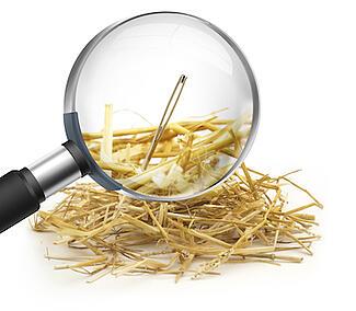 find_needle_in_haystack