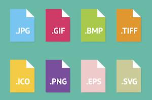 file_types