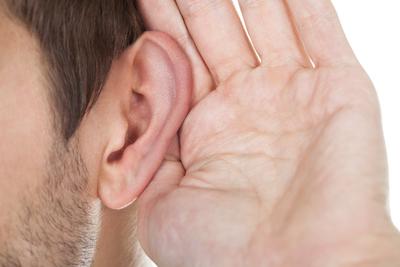 Social Selling Pillar #4: Social Listening for Leads