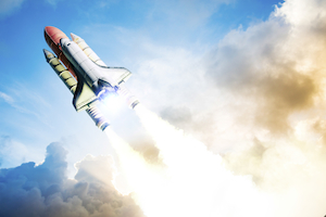 How to Use Inbound Marketing for Product Launches