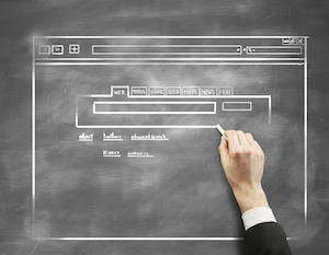 Where Should I Build My Website? [Infographic]