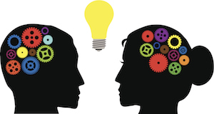 How to Make Your Marketing Message Pop With Neuro-Linguistic Programming (NLP)
