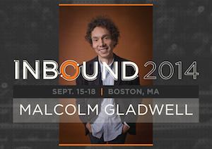 Malcolm-gladwell-inbound14