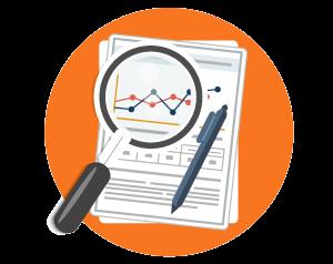 attribution-reports-2