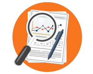 What Are Attribution Reports? [FAQs]