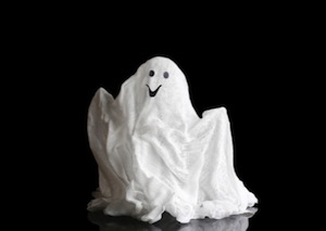 Ghostwriting 101: How to Capture Their Voice Without Losing Yours