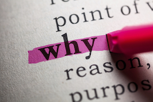Why We Became an Inbound Marketing Agency (And You Should Too!)