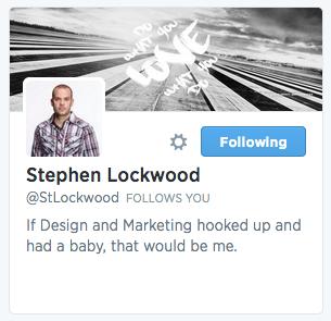 stephen-lockwood