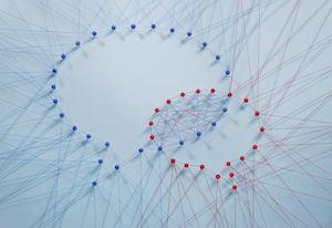 social_media_content_data