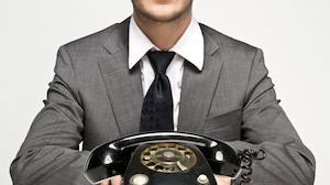 6 Ways to Turn Your Old School Sales Team into an Inbound Sales Team
