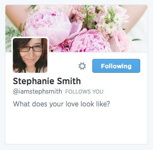 stephanie-smith