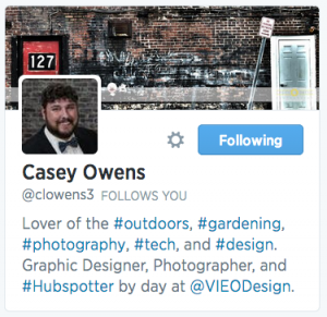 casey-owens-twitter-300x291