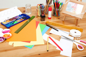 The Art of Marketing: 6 DIY Design Projects to Try