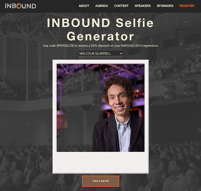 inbound_selfie_generator