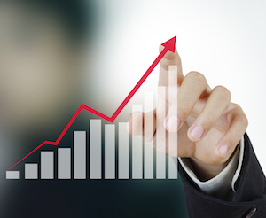 How to Choose Marketing Automation Platform to Drive Predictable Growth