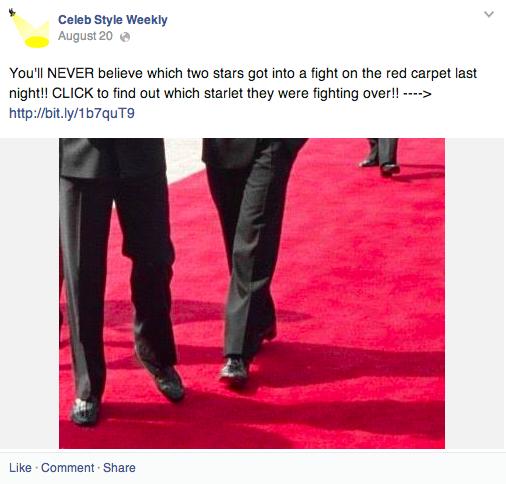 click-bait-example-facebook