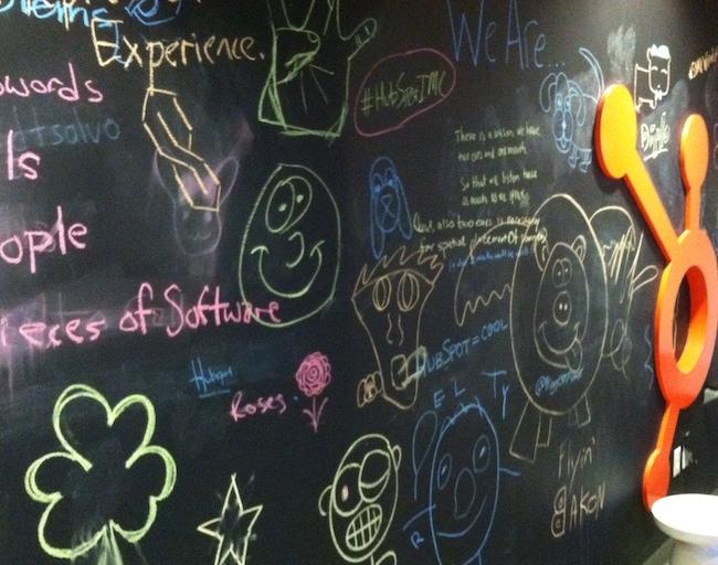hubspot-chalkboard