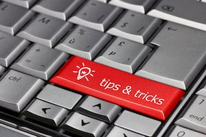 35 Surefire Tips and Tricks to Help You Generate More Inbound Leads