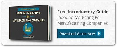 WeidertGroup-Inbound-For-Manufacturing-CTA-1