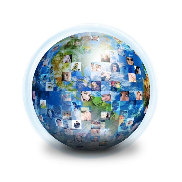Using Communication to Effect Change