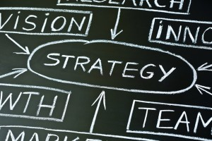 5 Ways to Comms Planning