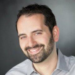 Adam Hollander